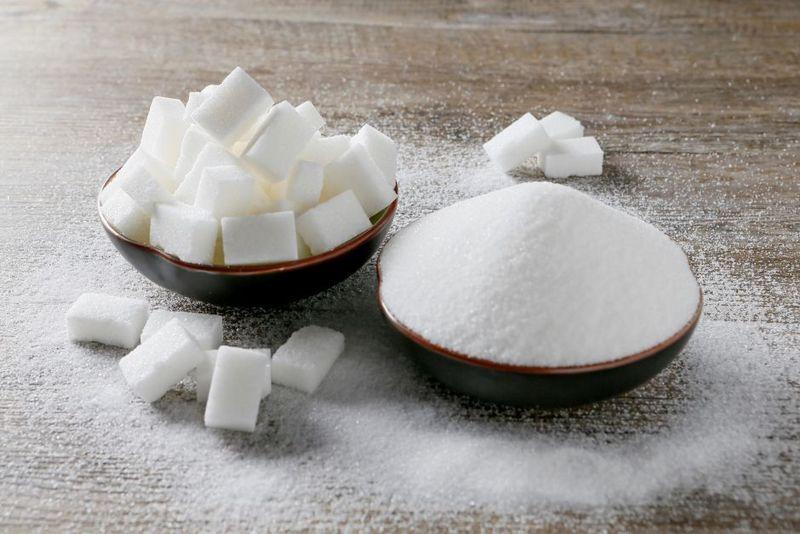 Tuân thủ tỷ lệ đường đã được quy định để ngăn ngừa các mức độ sâu răng