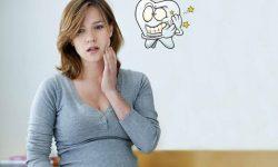 Phụ nữ bị sâu răng khi mang thai có thể gây ảnh hưởng lớn đến thại nhi