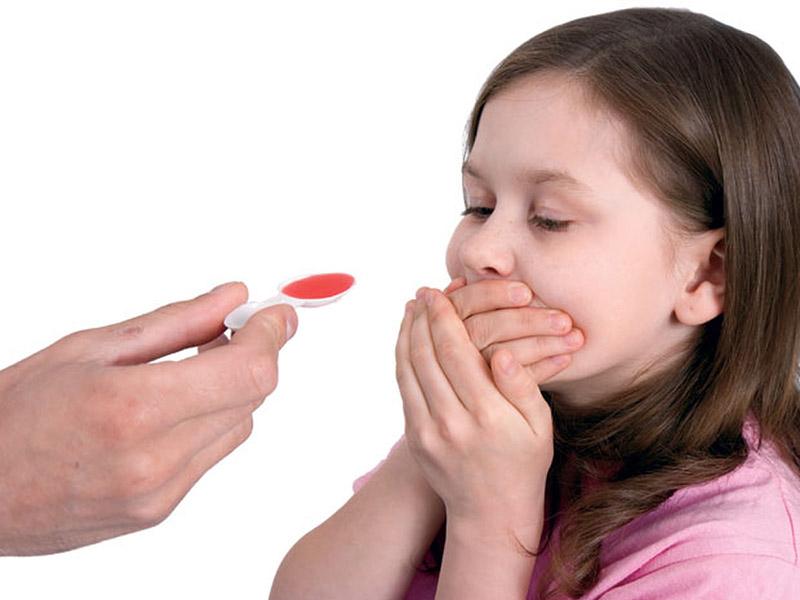 Thói quen vệ sinh kém khoa học cũng có thể gây ê buốt răng