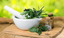 Sử dụng thuốc nam chữa viêm nha chu giúp loại bỏ triệu chứng viêm nhiễm