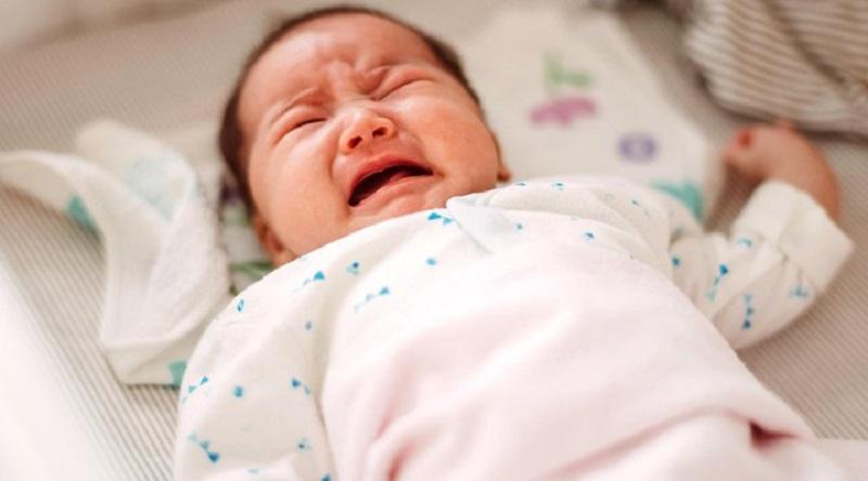 Trẻ 9 tháng chưa mọc răng có thể gặp nhiều biến chứng