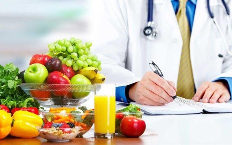 Ăn uống không khoa học là một trong những nguyên nhân hàng đầu gây viêm lợi