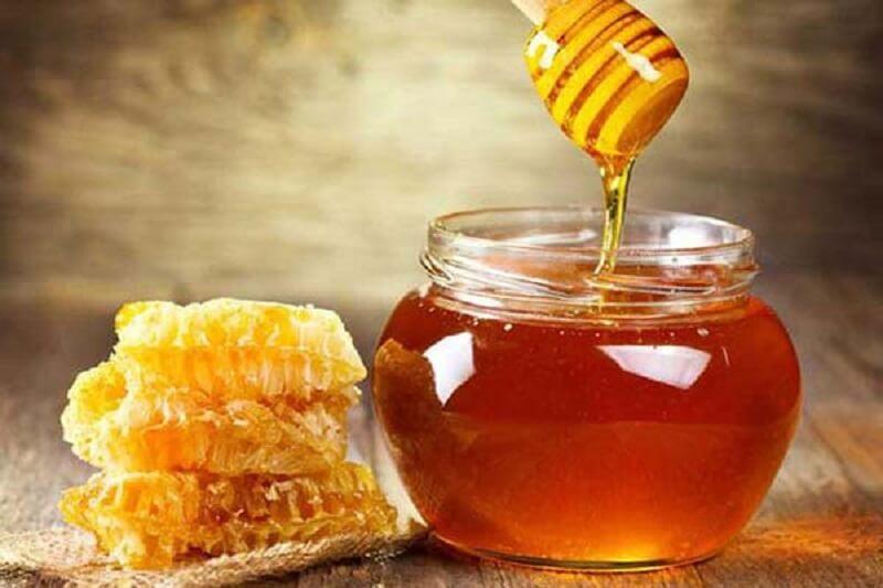Người viêm nướu răng nên ăn gì? Hãy bổ sung mật ong