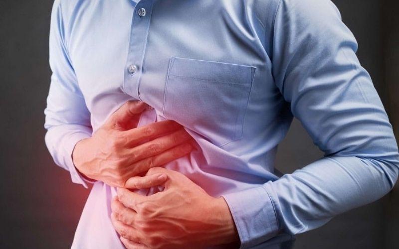 Hở van dạ dày là một bệnh lý nhiều người mắc phải