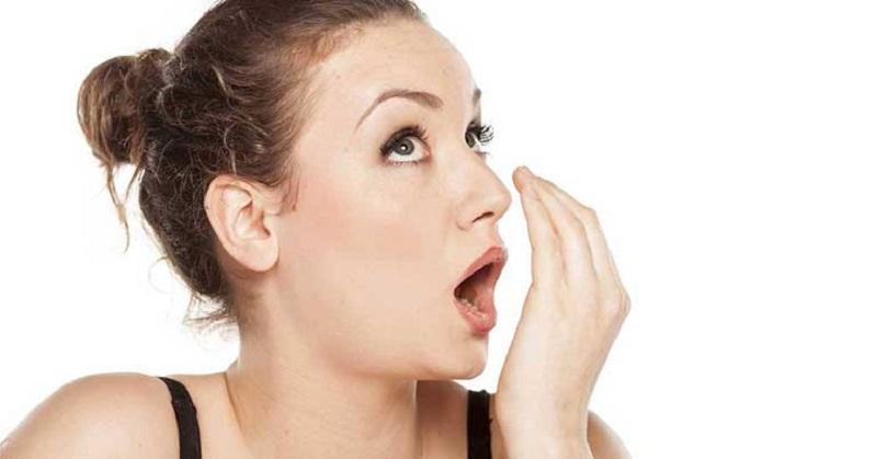 Sản phẩm có công dụng cân bằng độ pH bên trong khoang miệng, đem tới hơi thở thơm mát