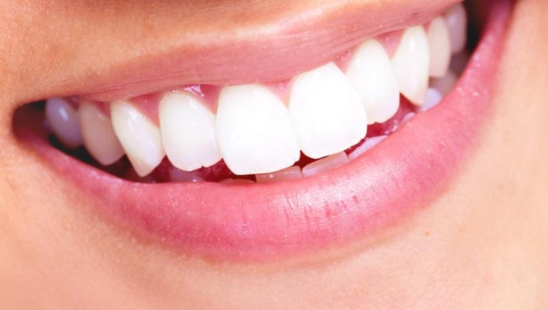 Nha khoa Răng Sứ được nhiều người tin tưởng và lựa chọn