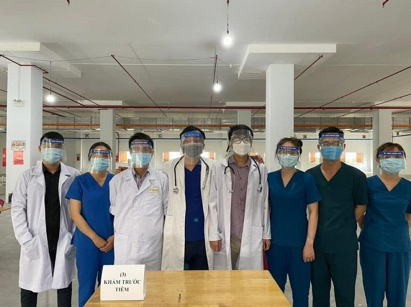 KIM - một trong những nha khoa nổi tiếng nhất TPHCM hiện nay