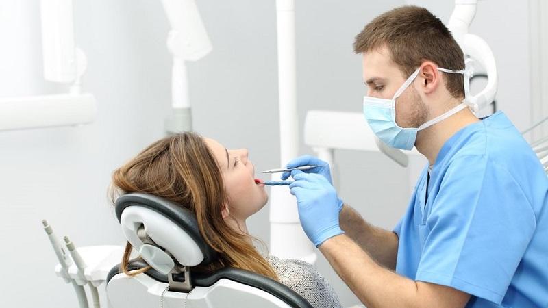 Phòng khoa Phú Khang là đơn vị chăm sóc sức khỏe răng miệng hàng đầu