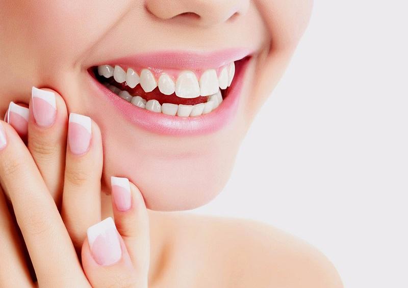 Lựa chọn phòng khoa uy tín để sở hữu nụ cười tự tin hơn