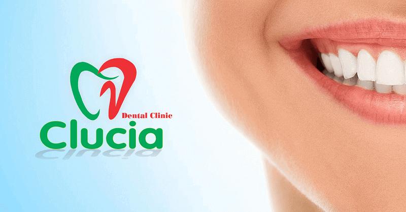 Clucia Dental cung cấp hầu hết các dịch vụ về Răng Hàm Mặt trên thị trường với chất lượng vượt trội