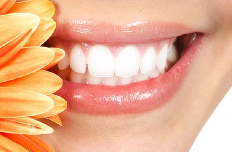 Thiết kế nụ cười đẹp với Nha Khoa Răng Xinh