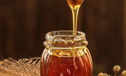 Mật ong có thể dùng để điều trị chứng hôi miệng từ nhiều nguyên nhân khác nhau