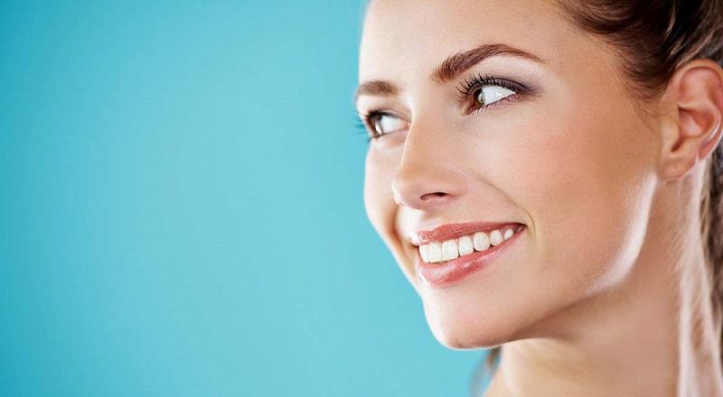 Hãy đến bệnh viện, nha khoa để sở hữu hàm răng đẹp, thẩm mỹ hơn