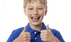 Vidental địa chỉ niềng răng đáng tin cậy cho trẻ em
