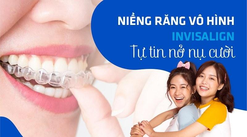 Nha khoa Quốc tế Sài Gòn là một trong những địa chỉ uy tín ở Bình Thuận