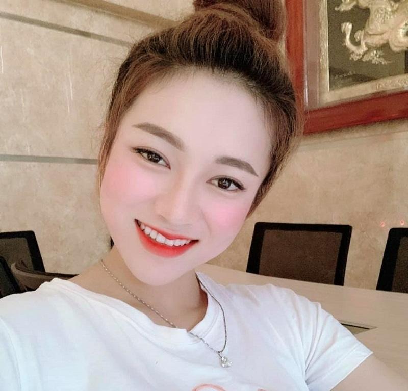 Sài Gòn Kim Cương - địa chỉ chăm sóc sức khỏe răng miệng quen thuộc của khách hàng