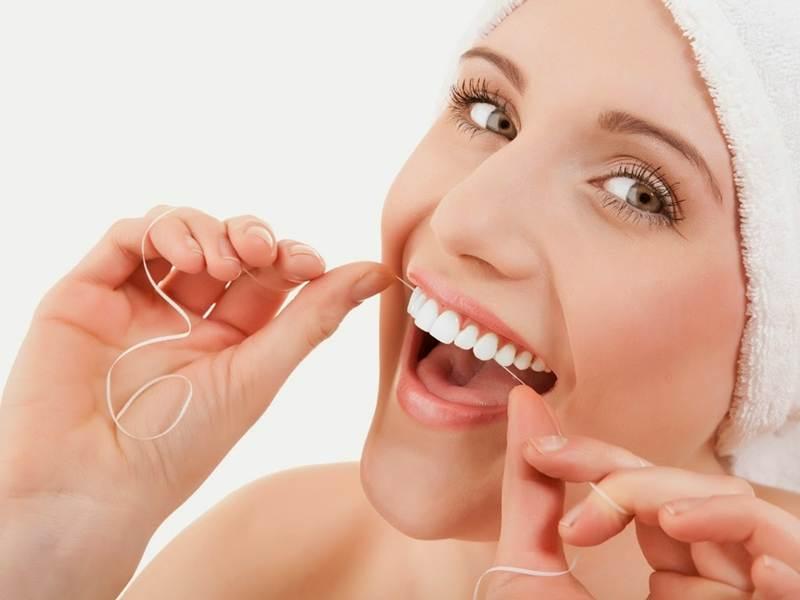Hướng dẫn chăm sóc răng miệng tại nha khoa Sài Gòn Cần Thơ
