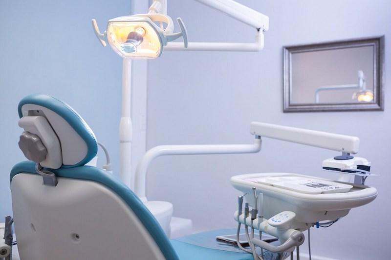 Nha khoa New Smile là địa chỉ nha khoa không nên bỏ qua