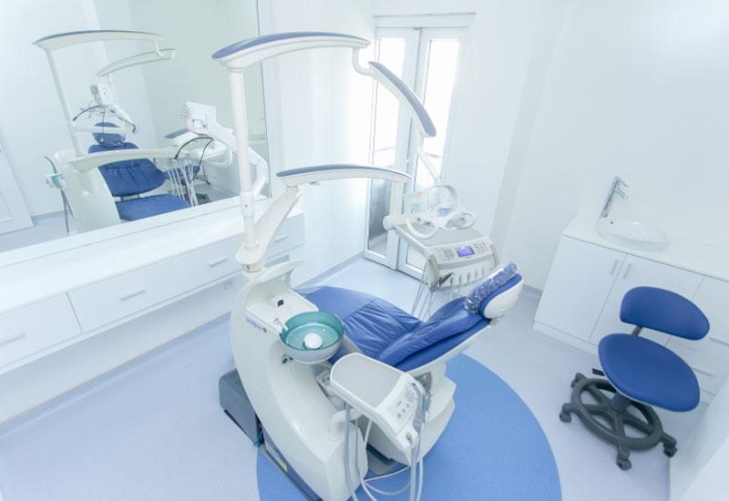 Cơ sở vật chất tại Nha khoa Liên Thanh được đầu tư với nhiều trang thiết bị hiện đại