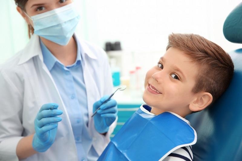 Nha khoa Phước An cung cấp được đầy đủ tất cả các dịch vụ về răng miệng từ nha khoa tổng quát đến nha khoa thẩm mỹ