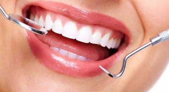 Nên khắc phục răng khấp khểnh bằng cách nào?